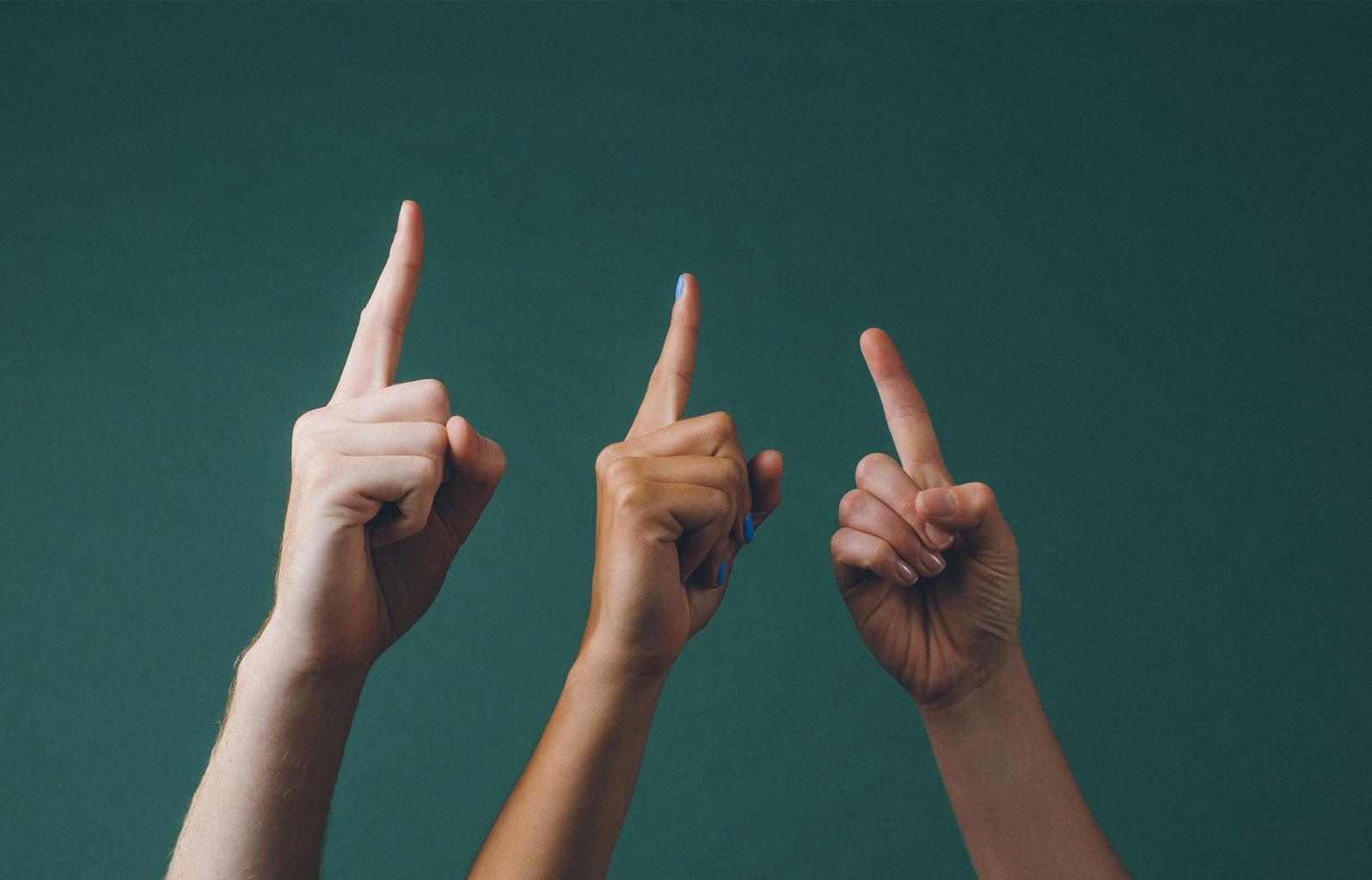 変化する顧客の期待に応え続ける方法