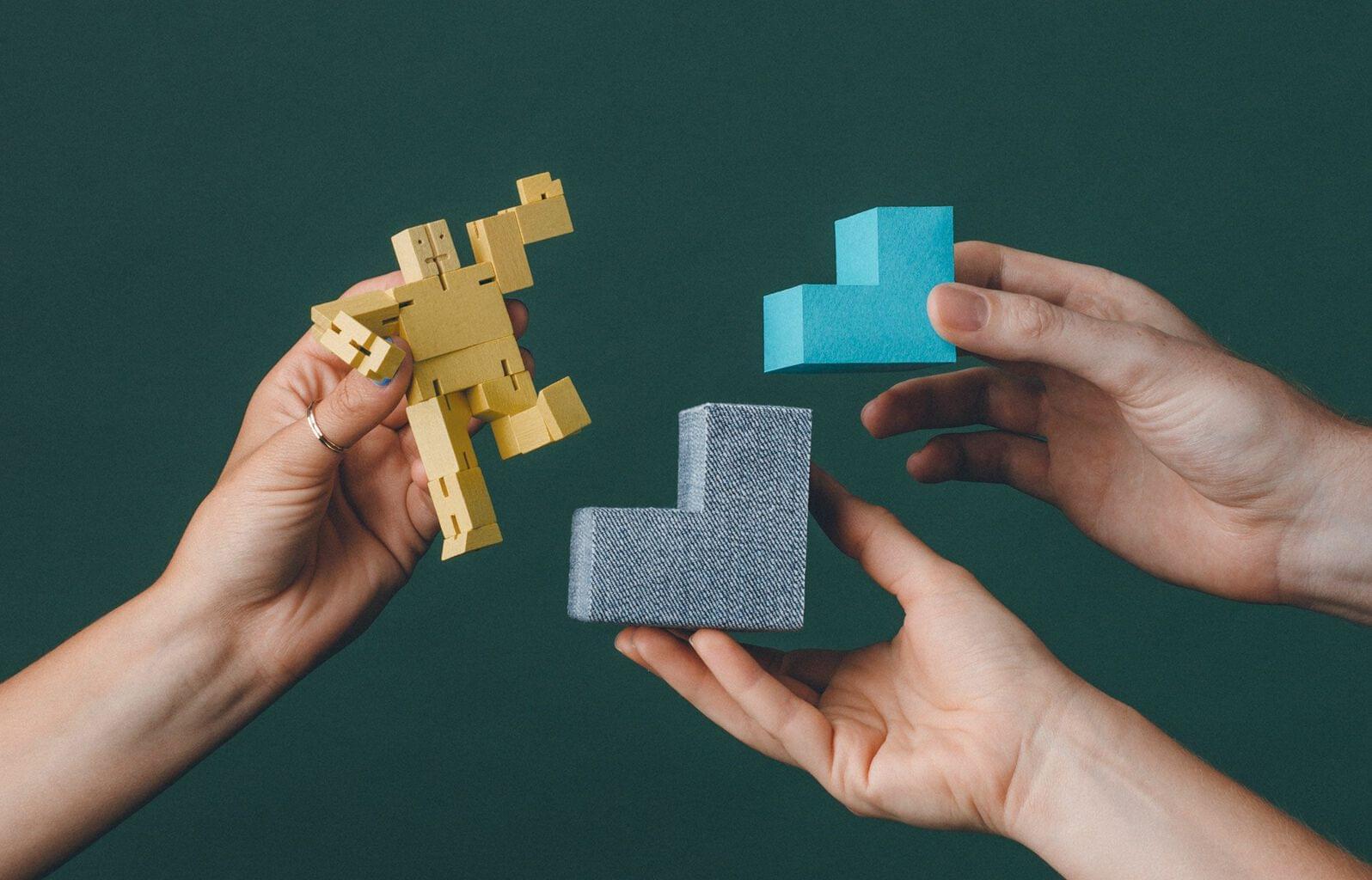 Gross sales vs. net sales: Key differences explained
