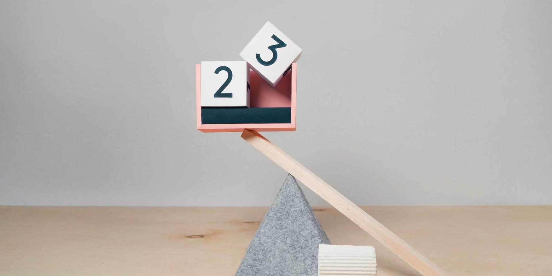 Balanced Scorecard, o que é