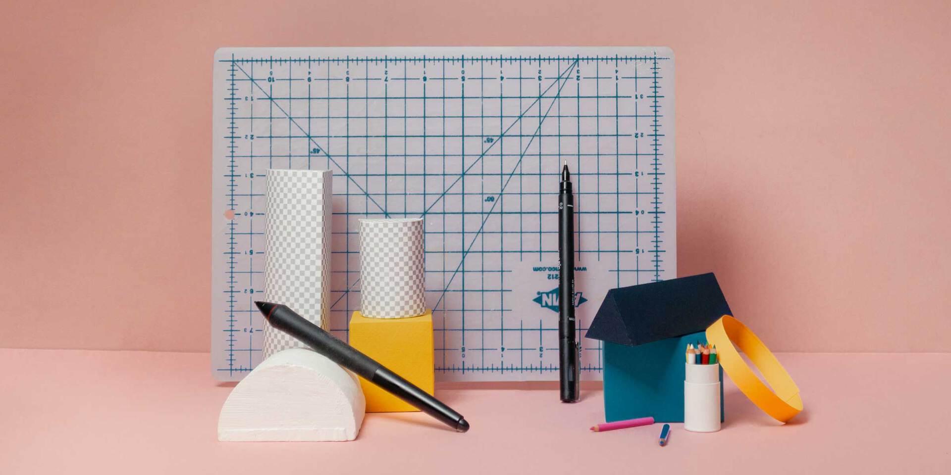Como aplicar o Design Thinking