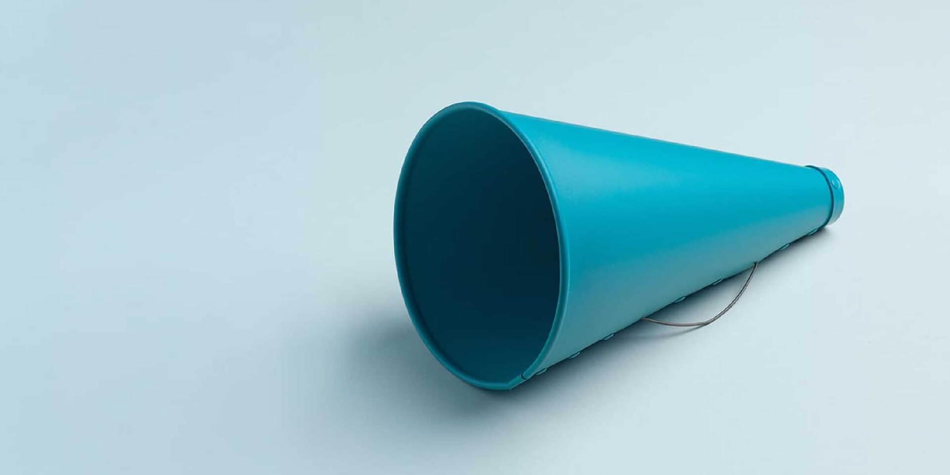 Como melhorar a comunicação no ambiente de trabalho
