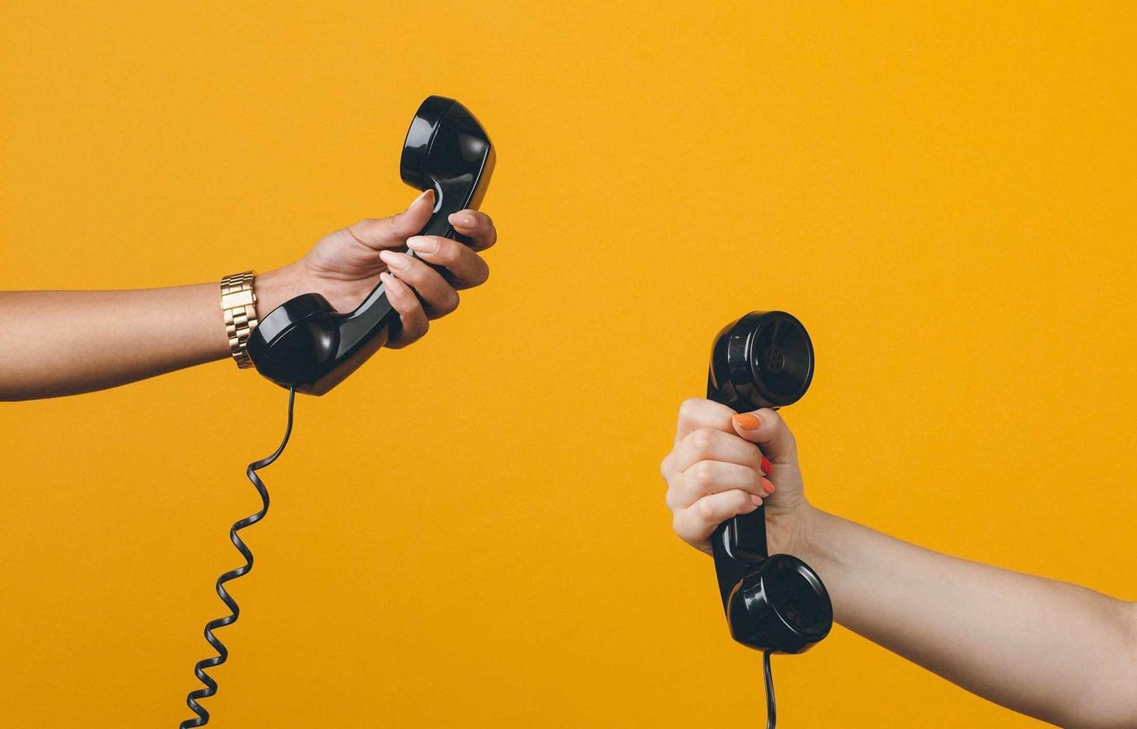 Diferença entre SAC e ouvidoria