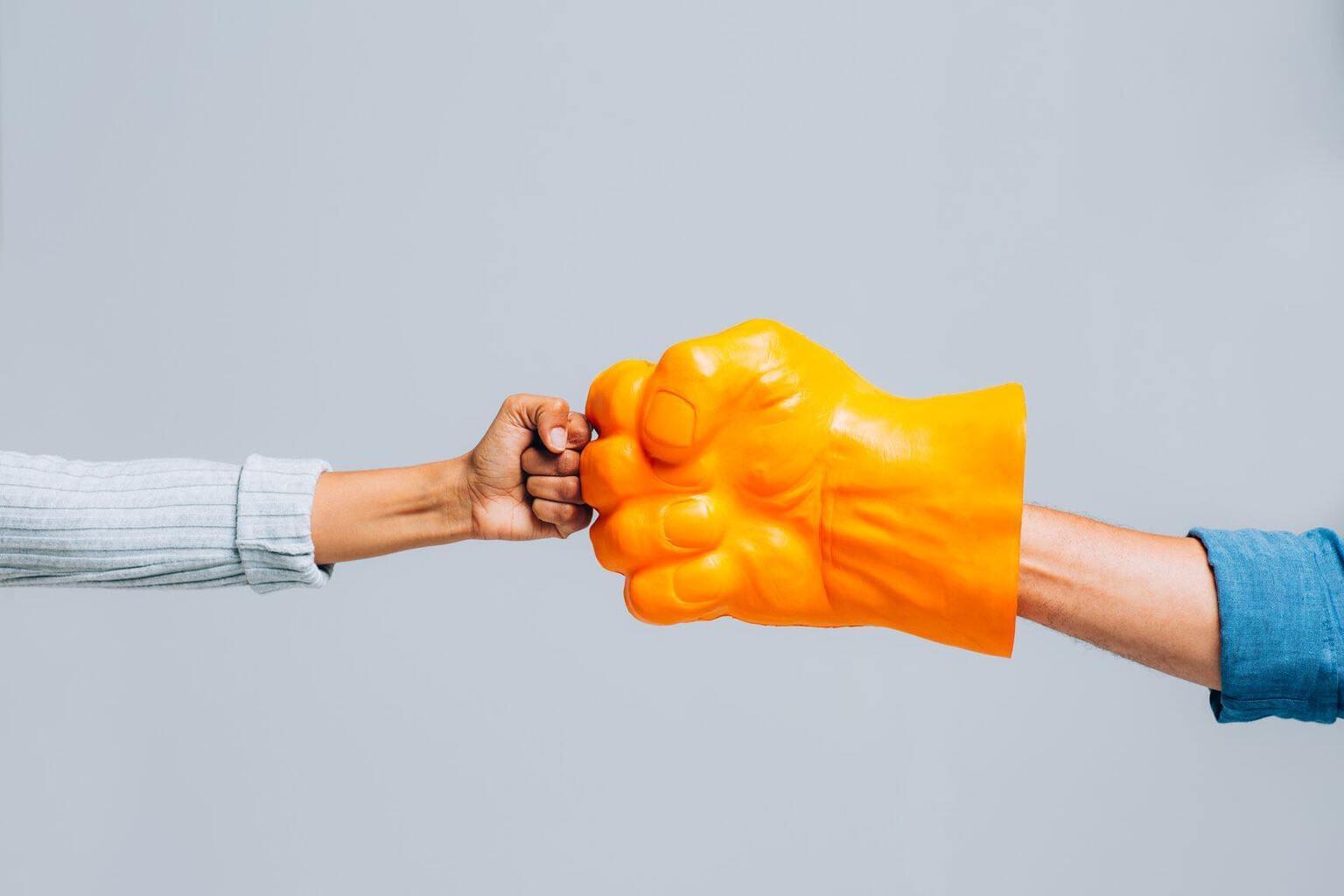 Frases de impacto para conquistar clientes