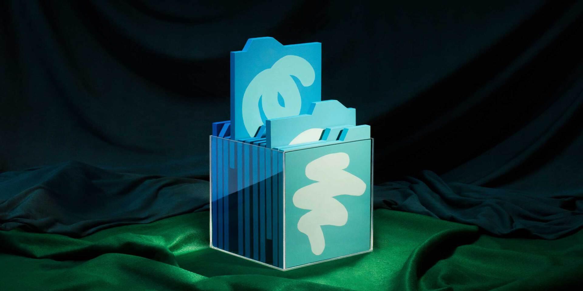 higienização de dados