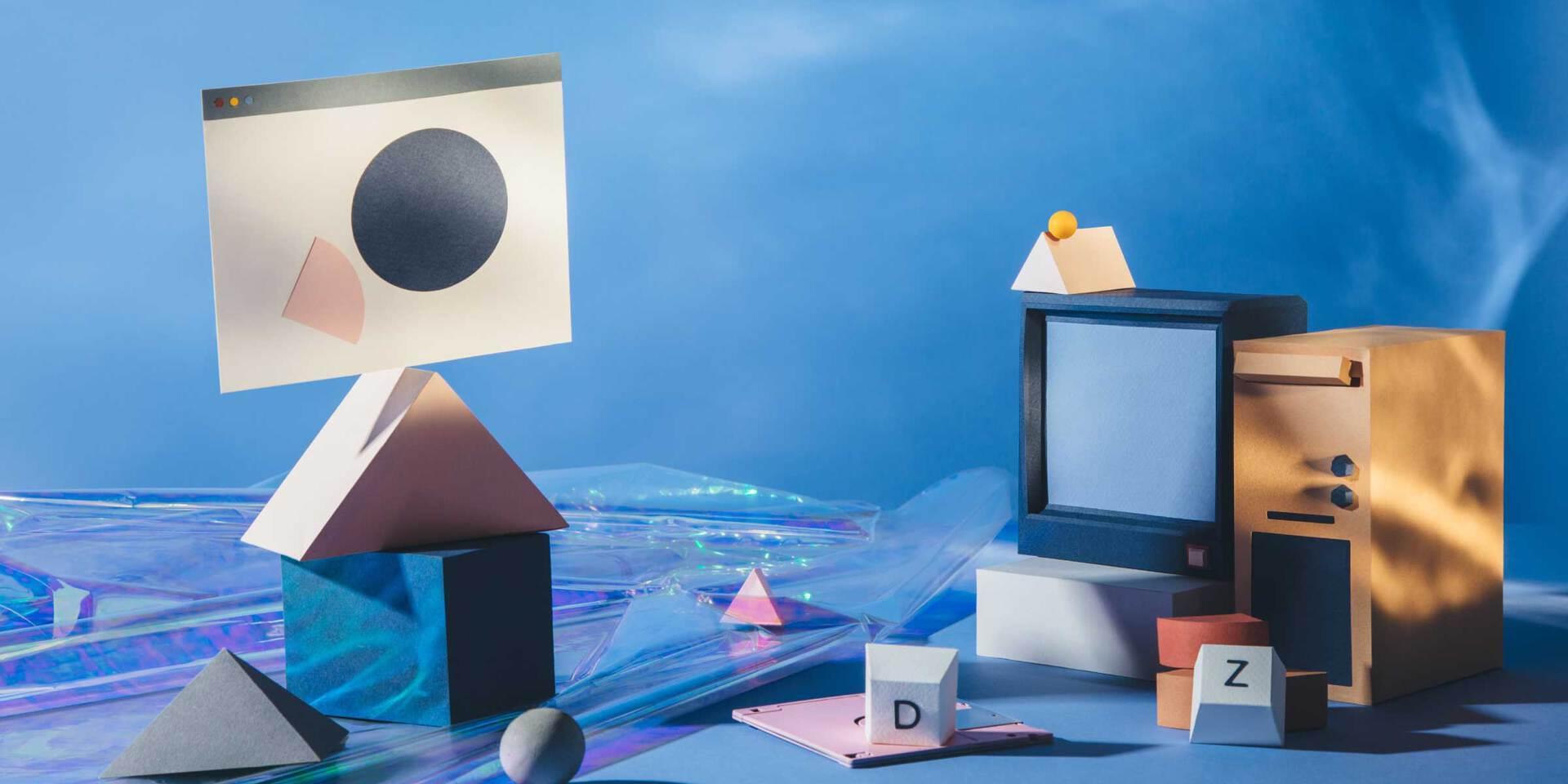 impacto da transformação digital