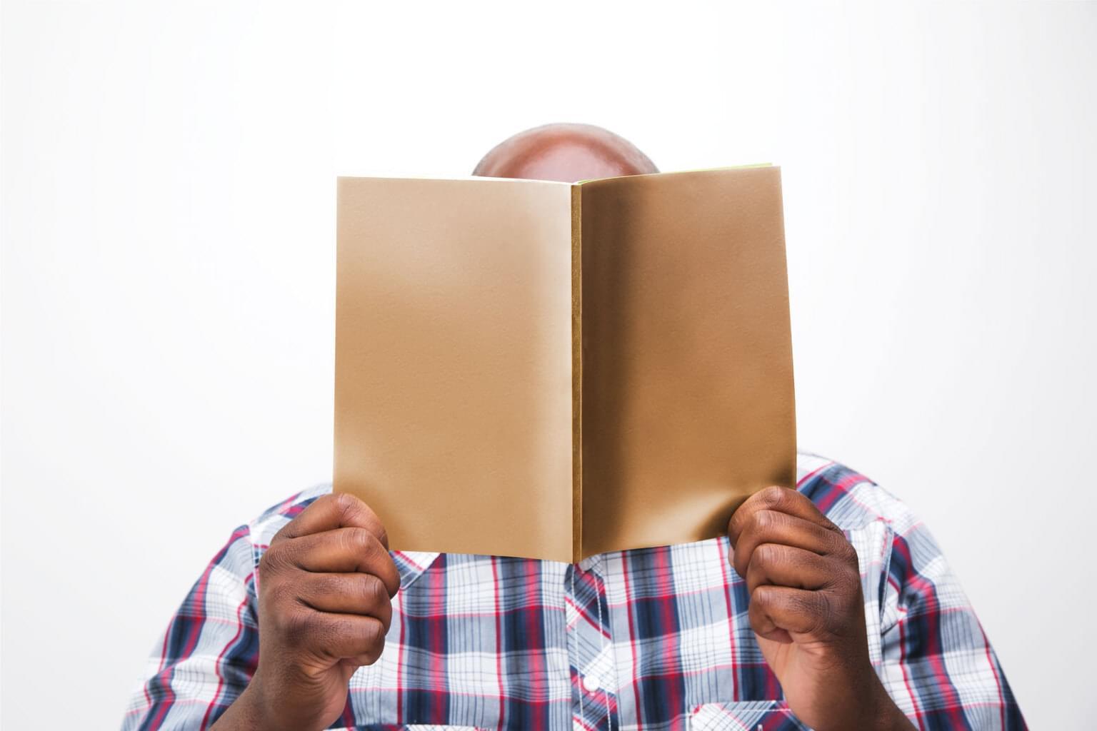Livro sobre atendimento ao cliente