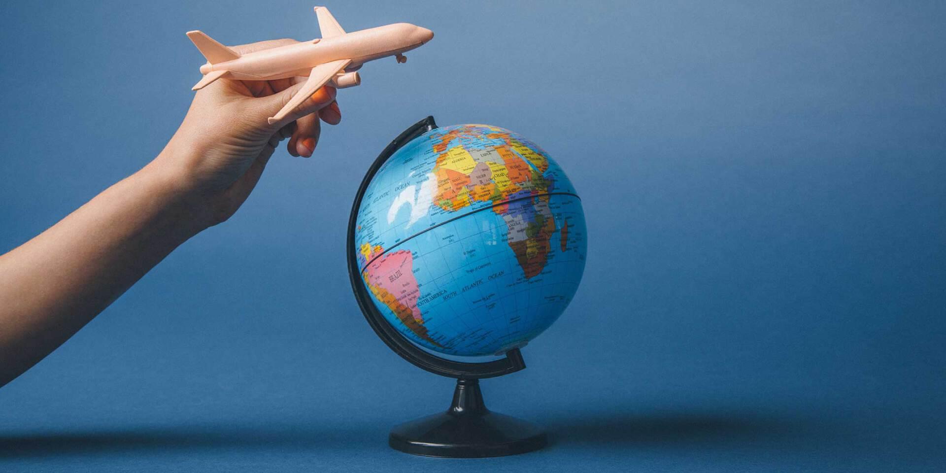 O que é mundo VUCA