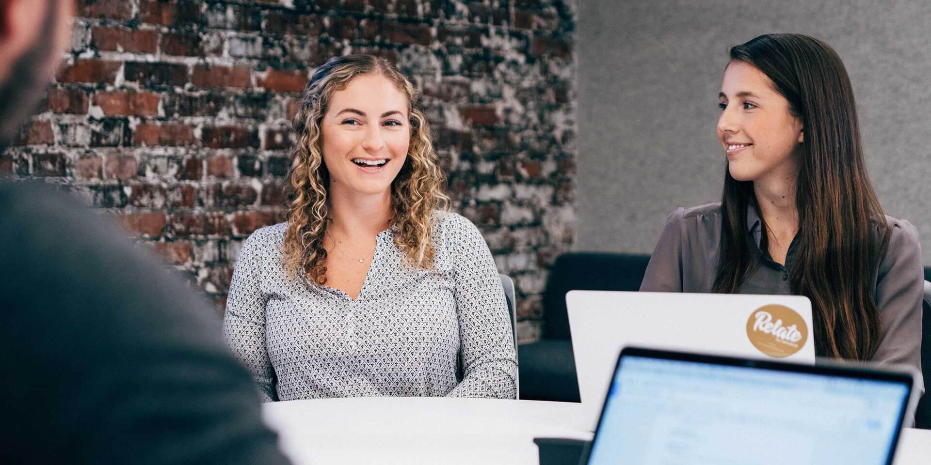 O que é turnover nas empresas