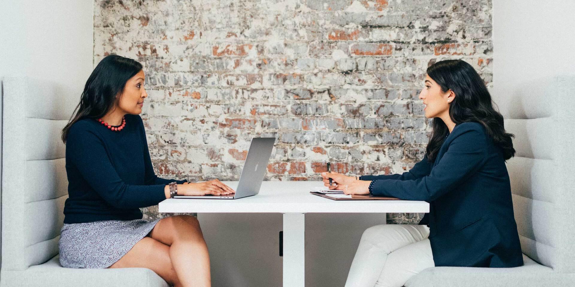 perguntas para recrutar vendedores