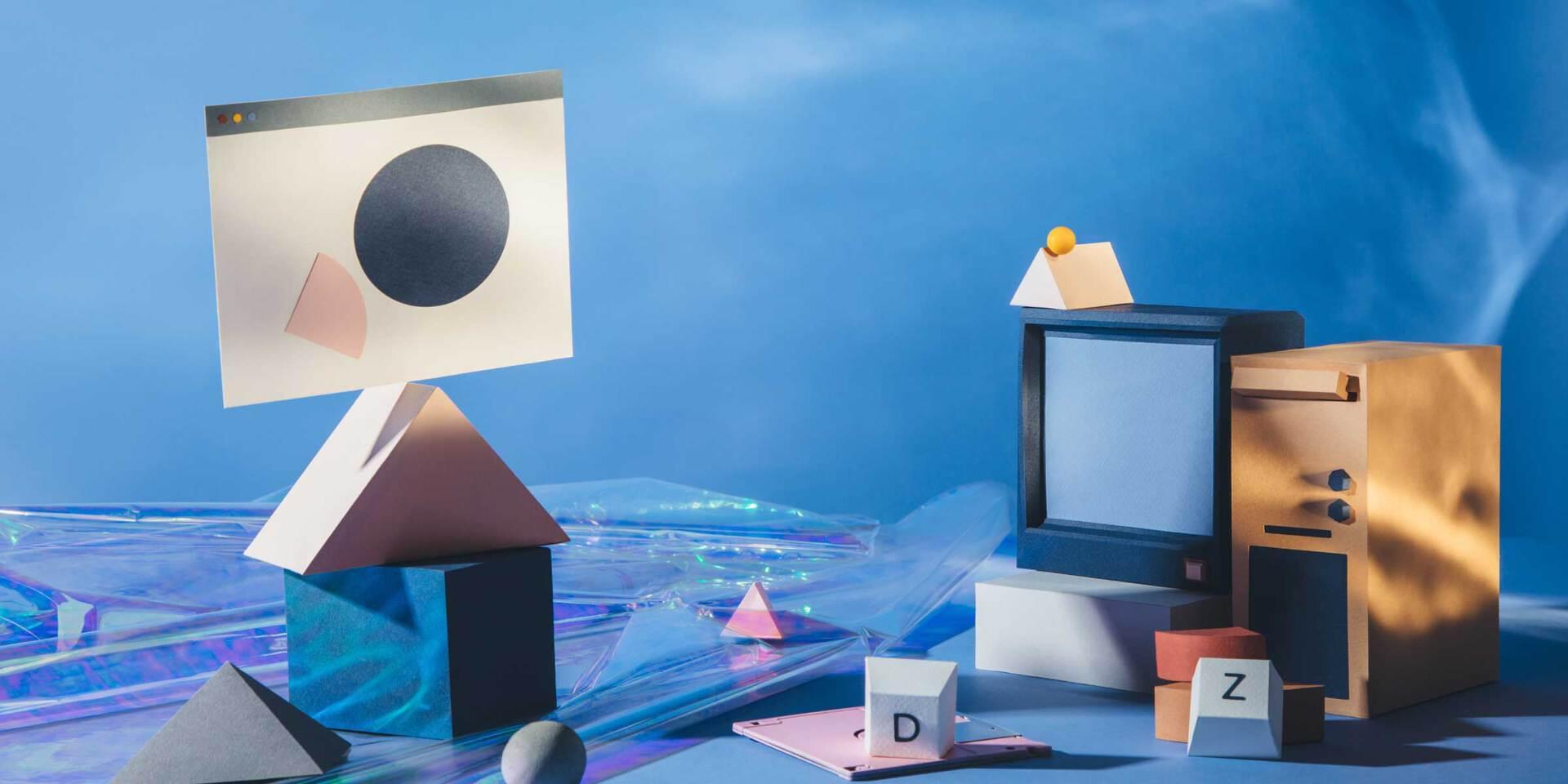 transformação digital em pequenas empresas