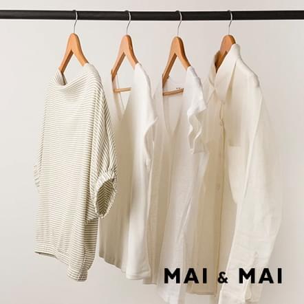 MAI & MAI