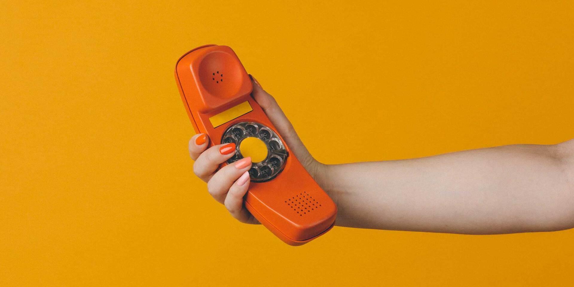 métricas operativas call center