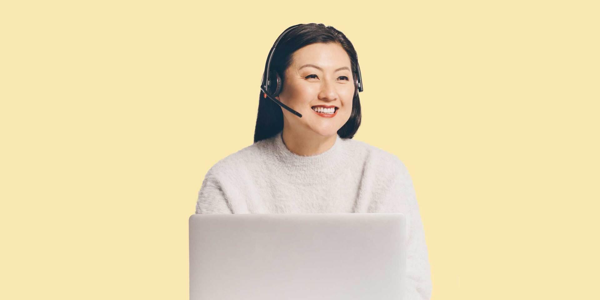 tipos de call center