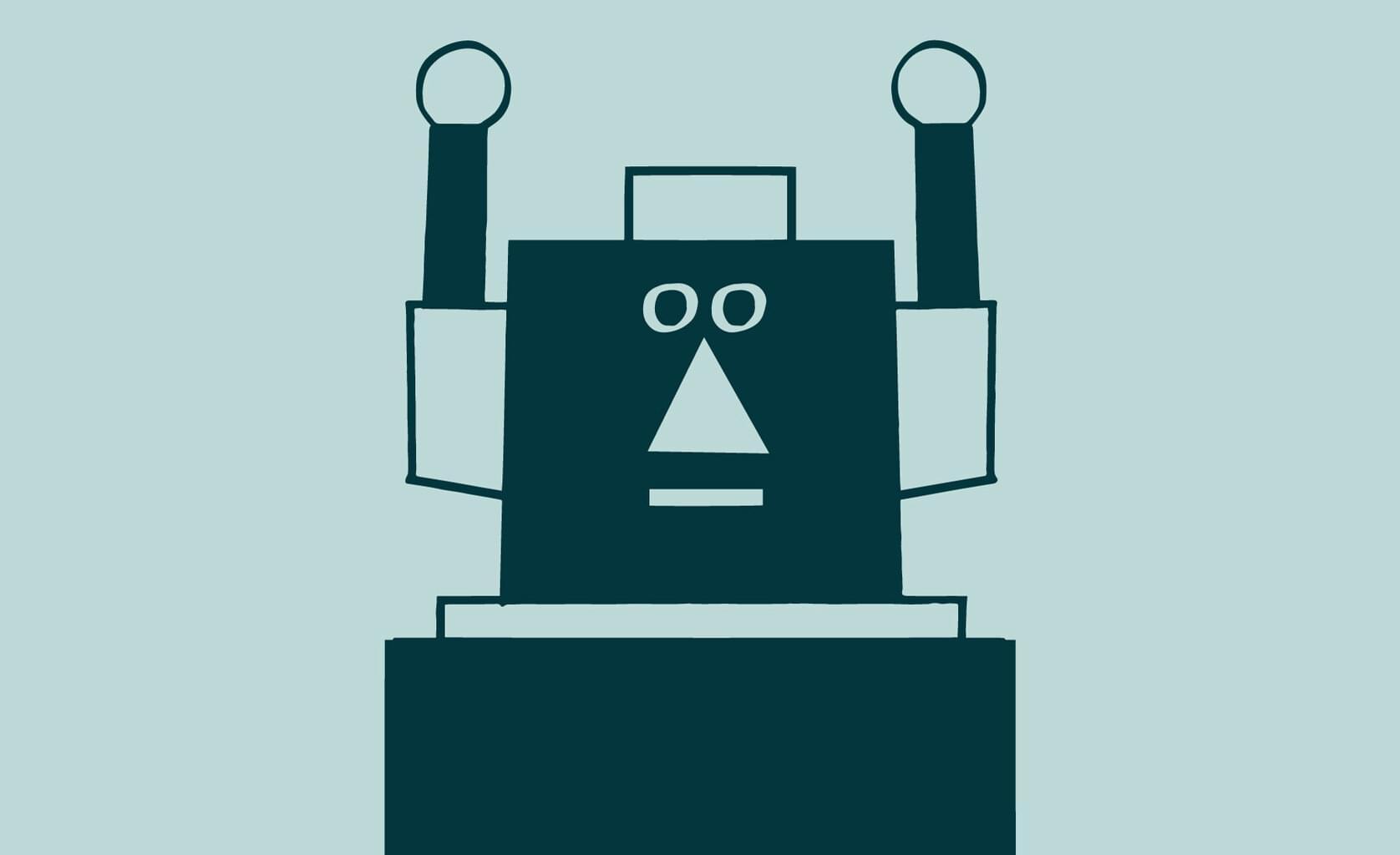 Chatbot para Wordpress