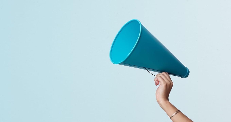 Comunicación comercial y atención al cliente