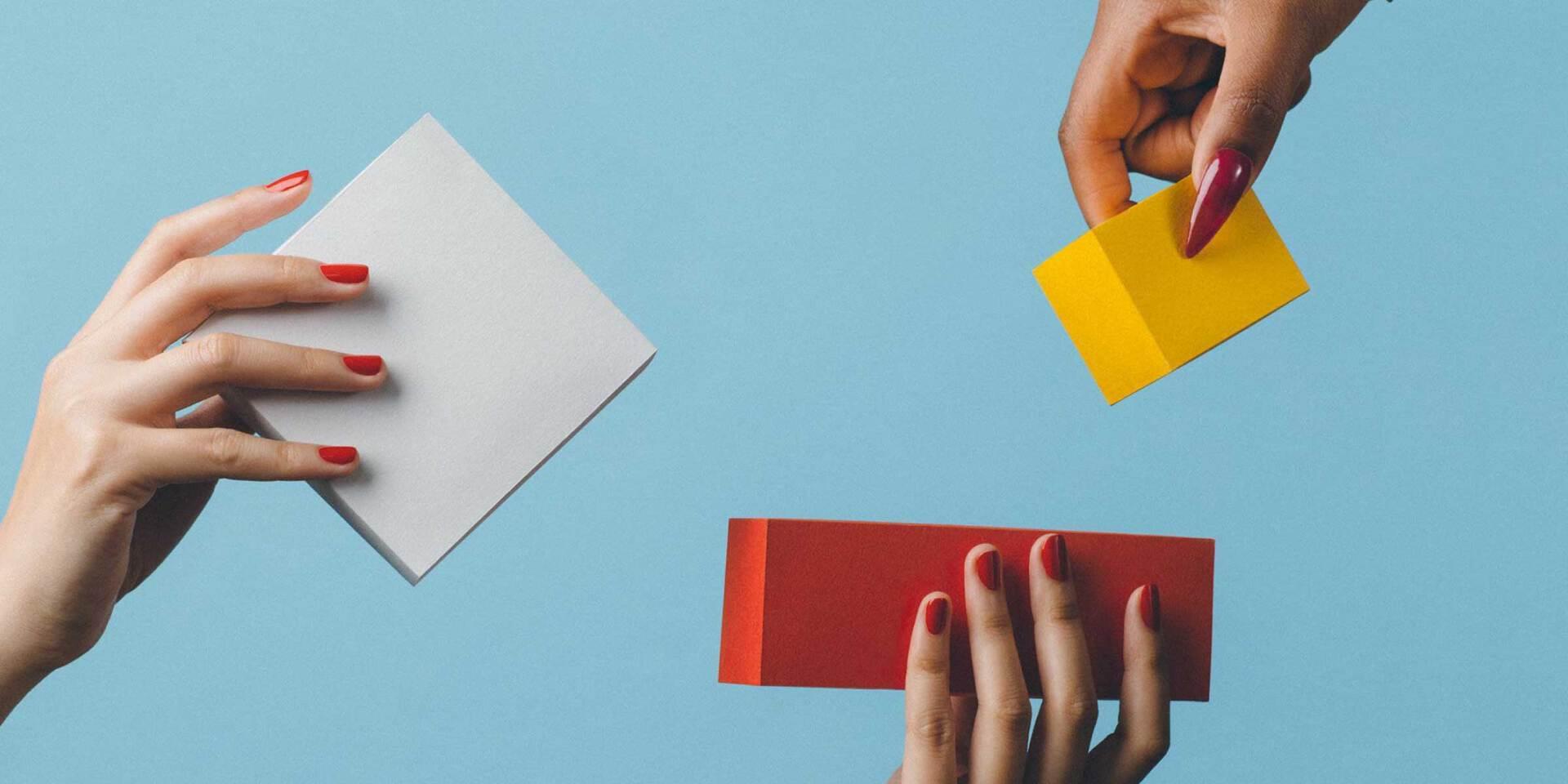Ideas para mejorar el servicio al cliente