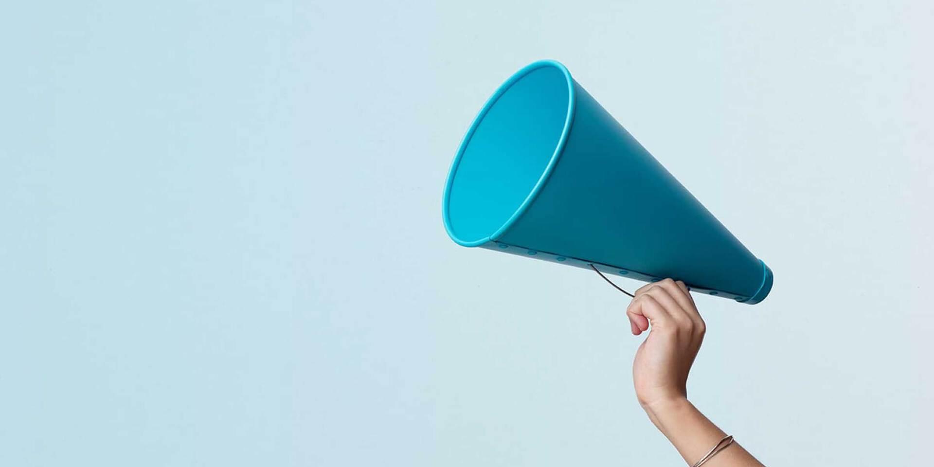 Tips para promocionar un producto