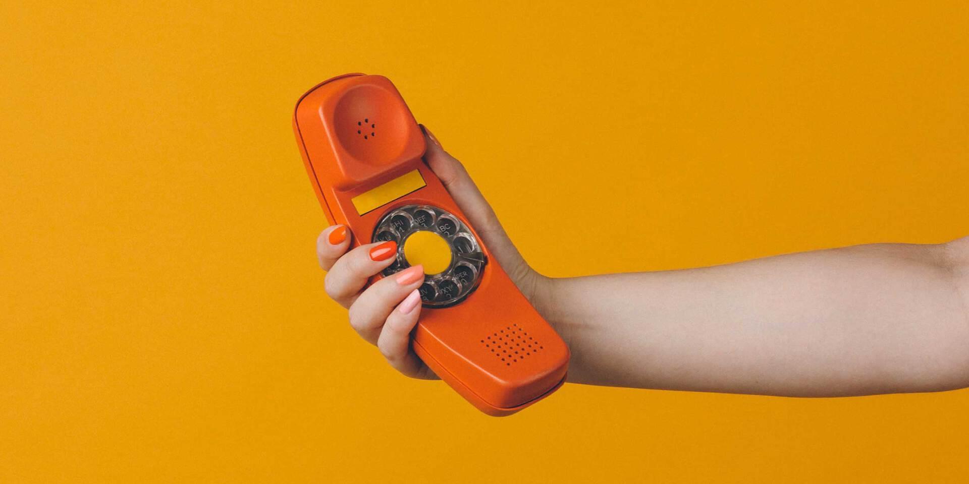 Que es telemarketing