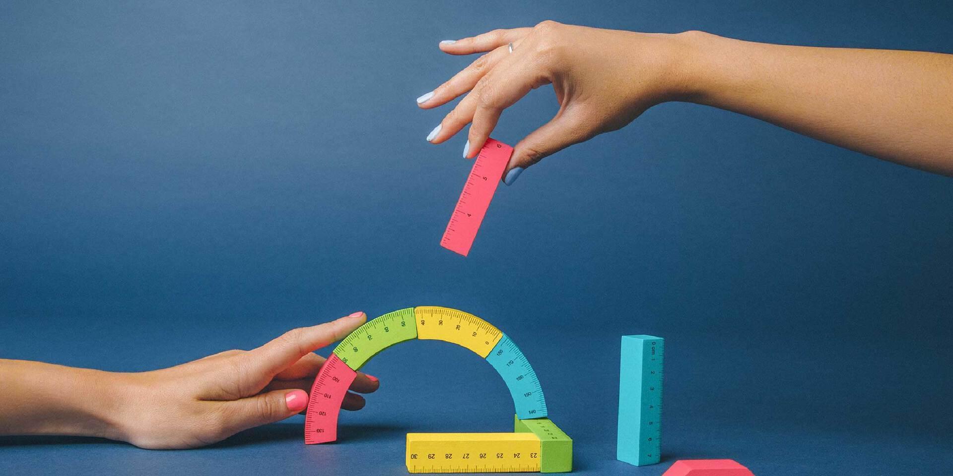metricas help desk