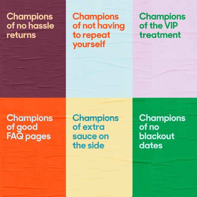 champions-of-customer-service
