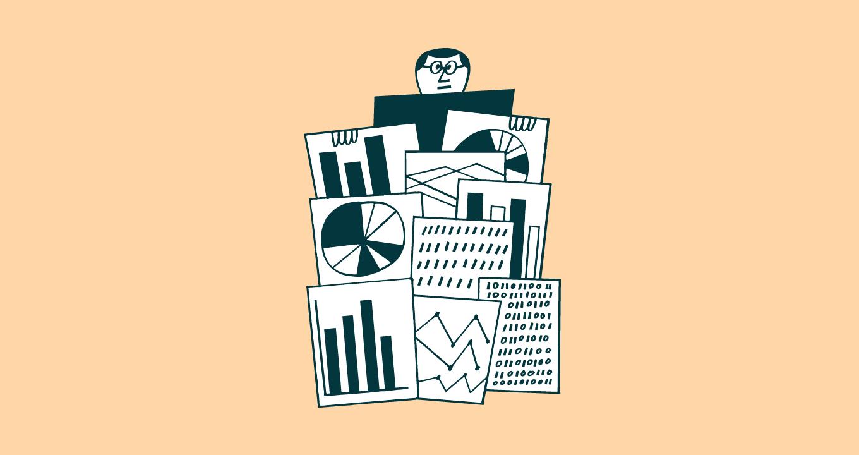 Data reveals gaps