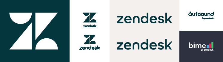 Marcas comerciales de logotipo