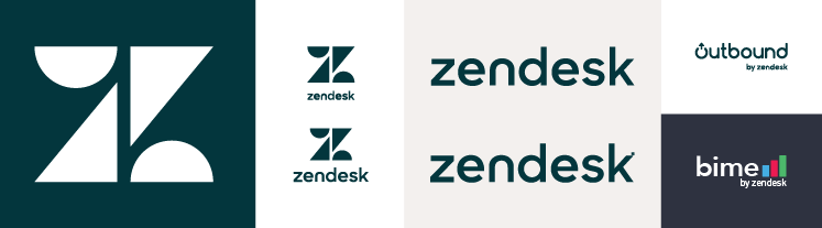 Logo trademarks