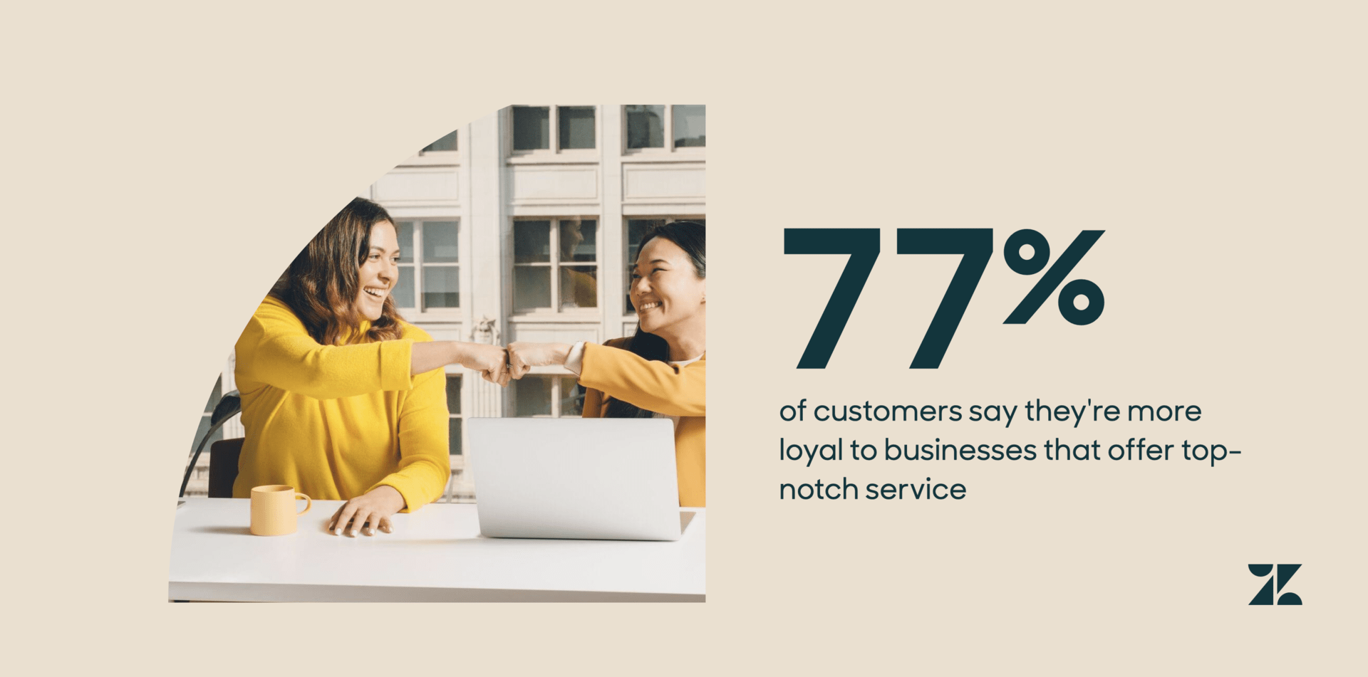 customer service objectives