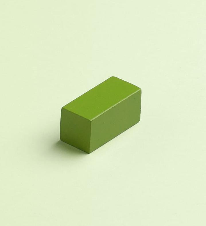 Zendesk block