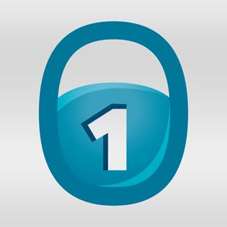 OneLogin Integration with Zendesk - Apps into Zendesk Help ... Onelogin