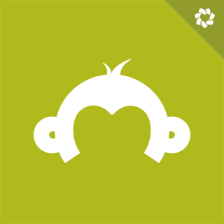 Surveymonkey Create Integration With Zendesk Apps Into