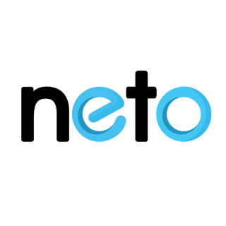 Neto E-commerce