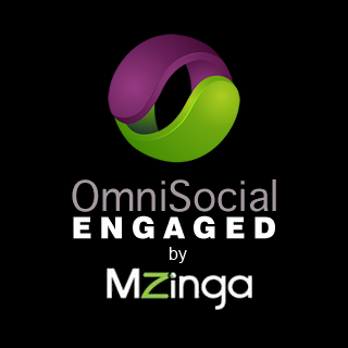 Engaged by Mzinga
