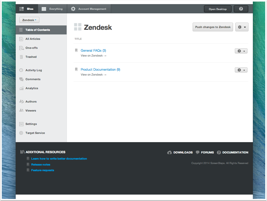 how to add an agent with zendesk
