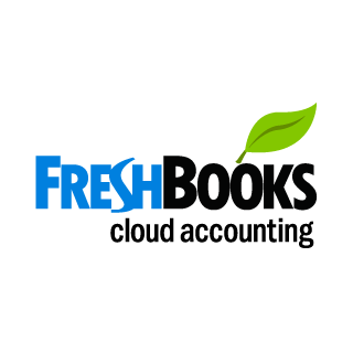 Image result for freshbooks