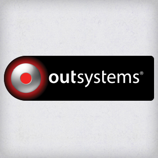 OutSystems Connector