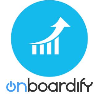 OnBoardify