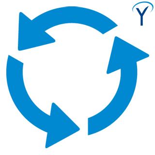 Myndbend Process Manager