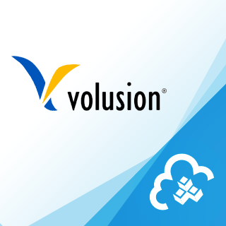 Volusion by Cloud Elements Integration with Zendesk - Apps into ...