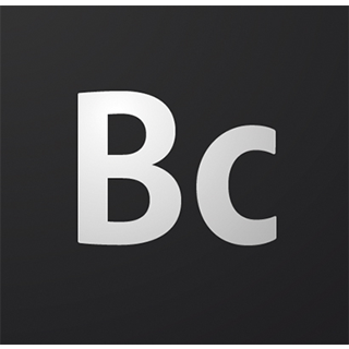 Adobe bc app integration with zendesk support adobe bc flashek Image collections