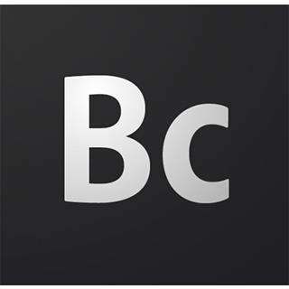 Adobe BC