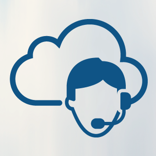 Bright Pattern Cloud Contact Center