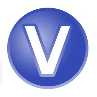 Virtual Observer Agent Portal