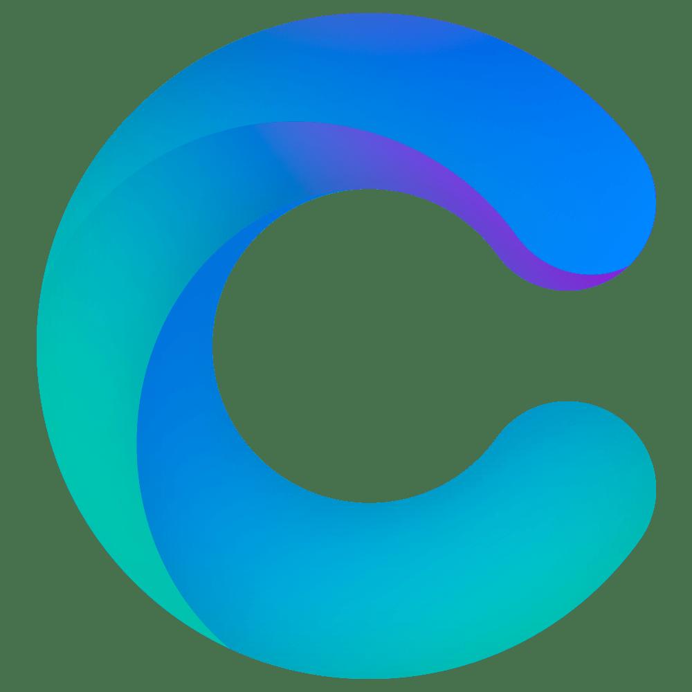 Logo: Cloudhuset A/S