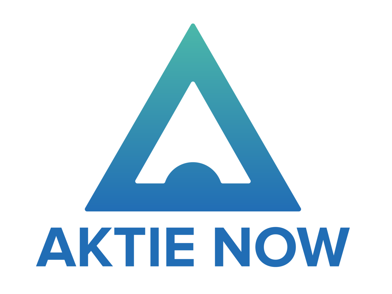 Logo: Aktie Now