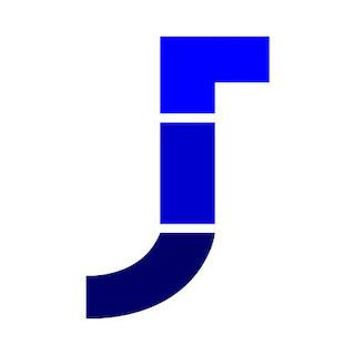 Logo: Jatana