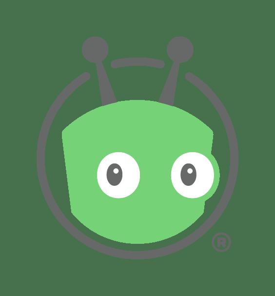 Logo: Vidyard
