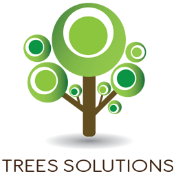 Logo: Trees Solutions