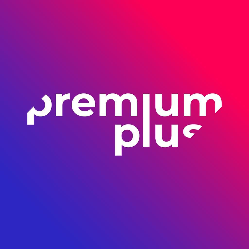 Logo: Premium Plus