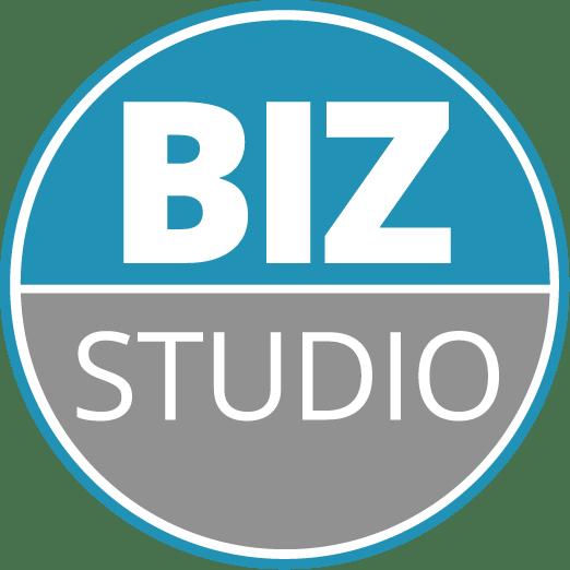 Logo: BizStudio